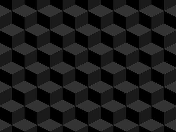 PhotoshopCC-Product-Base-BlackCube-Pattern-Thumbnails