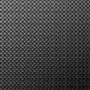 Carbon Pattern Black / カーボンパターン(黒)