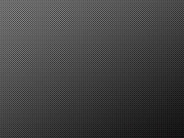 PhotoshopCC-Product-Base-CarbonPattern-Black-Thumbnails