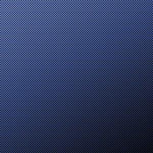 Carbon Pattern Blue / カーボンパターン(青)