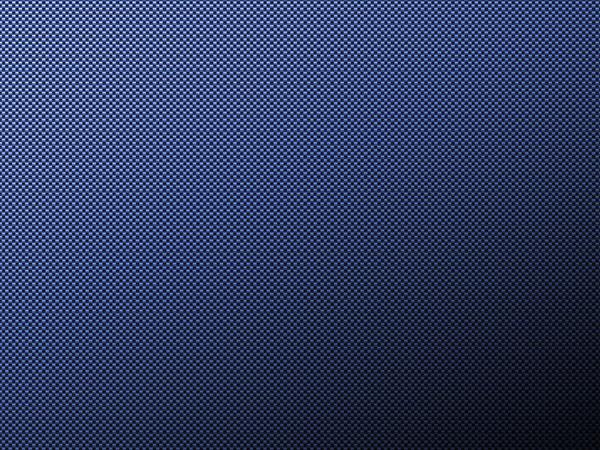 PhotoshopCC-Product-Base-CarbonPattern-Blue-Thumbnails