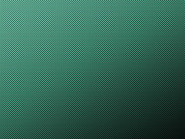 PhotoshopCC-Product-Base-CarbonPattern-Green-Thumbnails