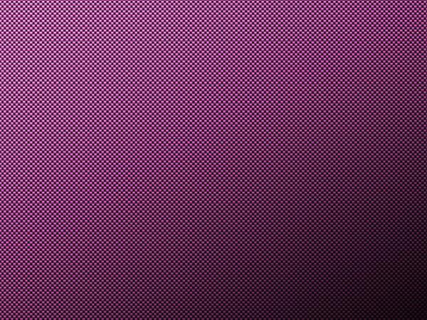 PhotoshopCC-Product-Base-CarbonPattern-Pink-Thumbnails