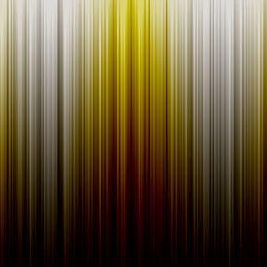 Colorful Wall9 / カラフルウォール9