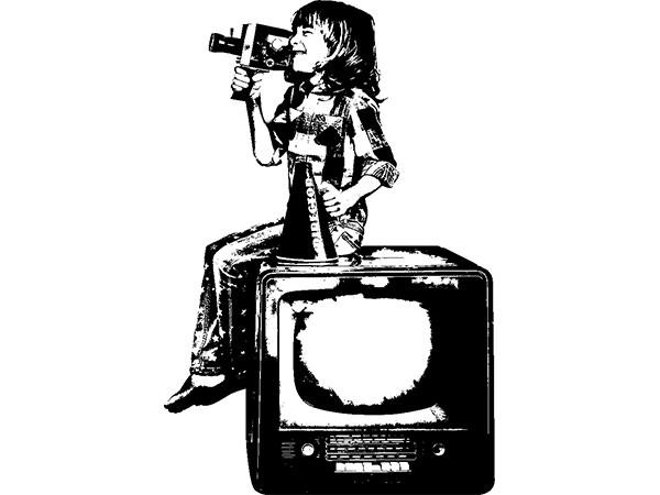 PhotoshopCC-Product-Painting-Movie-Kids-black-Thumbnails