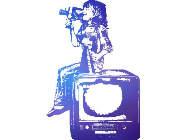 PhotoshopCC-Product-Painting-Movie-Kids-blue-Thumbnails