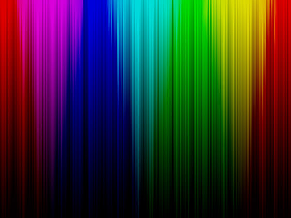 PhotoshopCC-Product-Base-Colorful-Wall1-Thumbnails
