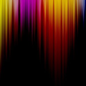 Colorful Wall10 / カラフルウォール10