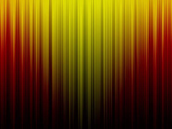 PhotoshopCC-Product-Base-Colorful-Wall2-Thumbnails