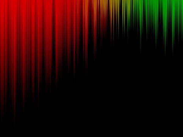 Colorful Wall3 / カラフルウォール3