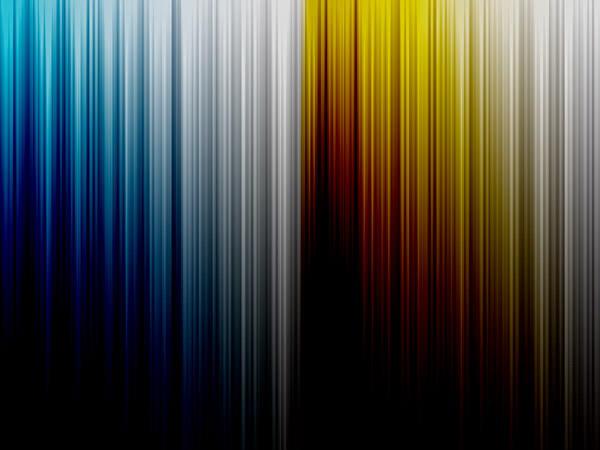 PhotoshopCC-Product-Base-Colorful-Wall7-Thumbnails