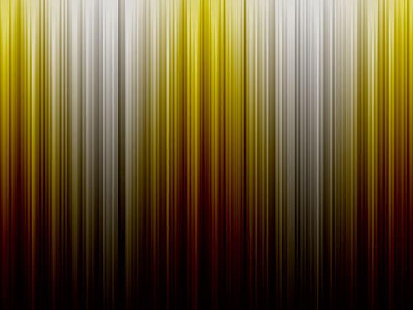 PhotoshopCC-Product-Base-Colorful-Wall9-Thumbnails