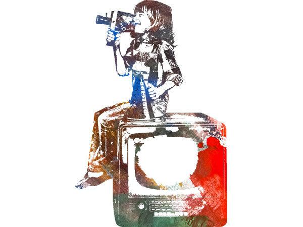 PhotoshopCC-Product-Painting-Movie-Kids-painting1-Thumbnails