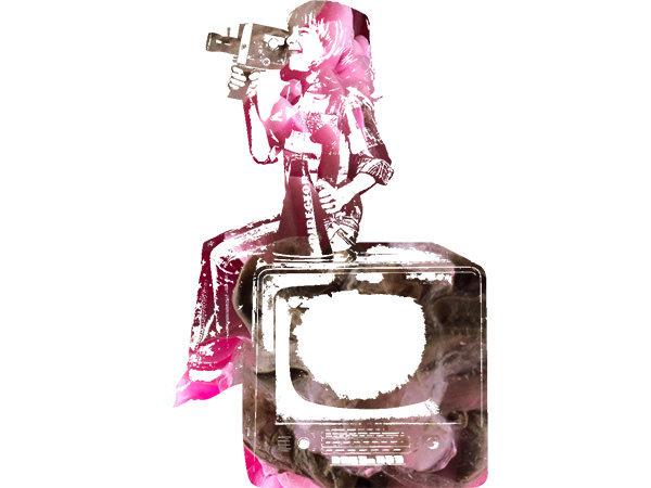PhotoshopCC-Product-Painting-Movie-Kids-smork-Thumbnails