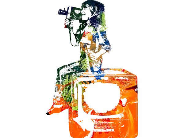 PhotoshopCC-Product-Painting-Movie-Kids-smork-painting2-Thumbnails