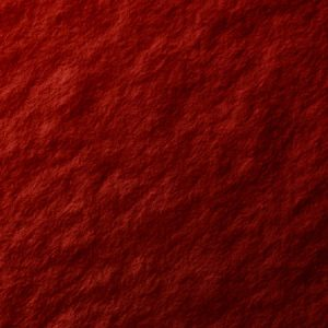 Rock Texture(Red) / ロックテクスチャ(レッド)