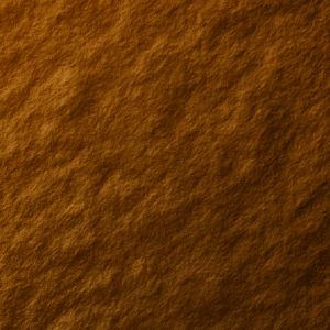 Rock Texture(Sand Yellow) / ロックテクスチャ(サンド イエロー)