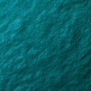 Rock Texture(Sky Blue) / ロックテクスチャ(スカイ ブルー)