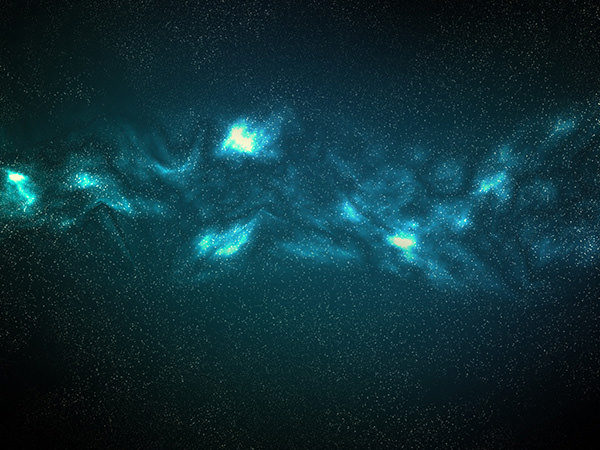 PhotoshopCC-Product-Art-Nebula-Space-Blue-Thumbnails
