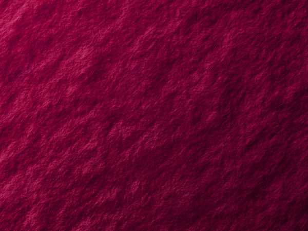 PhotoshopCC-Product-Base-Rain-Rock-Texture-Purple-Thumbnails