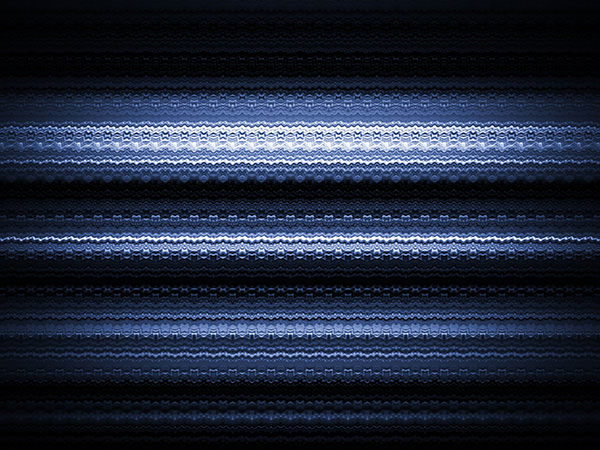 PhotoshopCC-Product-Base-Design-Ornaments-Blue-Thumbnails