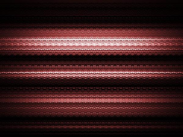 PhotoshopCC-Product-Base-Design-Ornaments-Red-Thumbnails