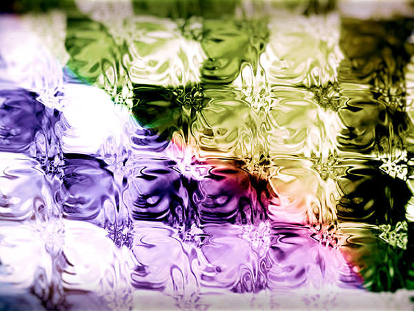 PhotoshopCC-Product-Base-Glass-Brock-Effect1-Thumbnails