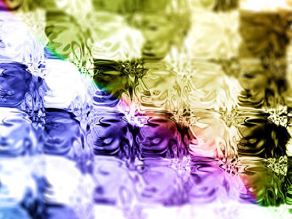 PhotoshopCC-Product-Base-Glass-Brock-Effect2-Thumbnails
