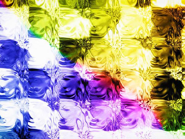 PhotoshopCC-Product-Base-Glass-Brock-Effect4-Thumbnails