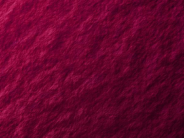 Rock Texture(Purple) / ロック テクスチャ(パープル)