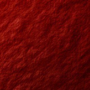 Rock Texture(Red) / ロックテクスチャ(レッド)