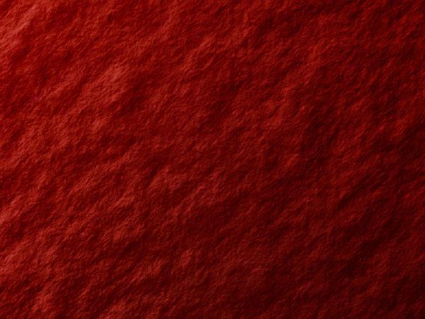PhotoshopCC-Product-Base-Rain-Rock-Texture-Red-Thumbnails