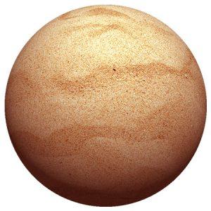 Sand4 Planet / 惑星(砂)