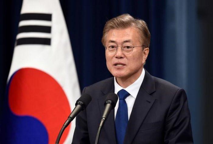 慰安婦問題合意後の最近の韓国の動き