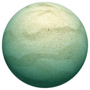 Sand5 Planet / 惑星(砂)