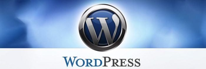 WordPressでせっせと作るオレ流サイト