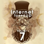 インターネットが重い? ネットを超高速化する7の方法【ルーター編】