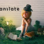 プラグイン 日本語 最新翻訳ファイル