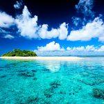 スカボロー礁