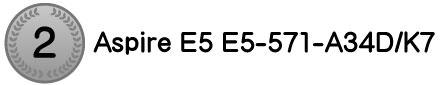 Aspire-E5-E5-571-A34D-K7
