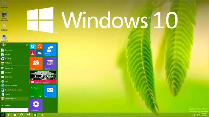 window10-img2