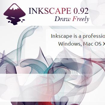 フリーの画像編集ソフト INKCAPE