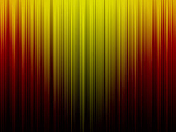 Colorful Wall2 / カラフルウォール2