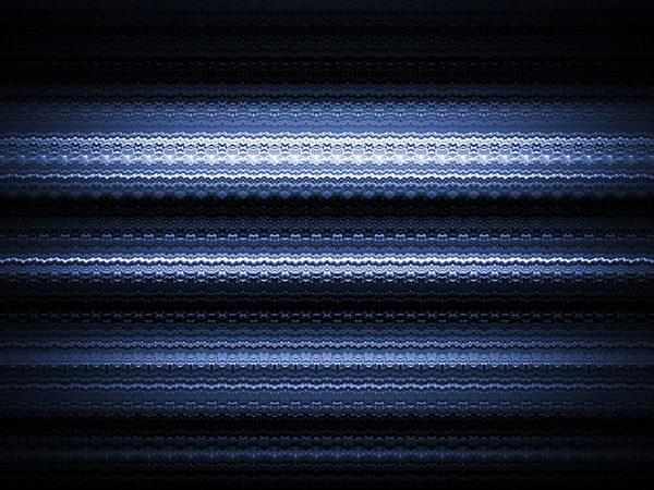 Ornaments1 Light blue / 幾何学模様1(ライトブルー)