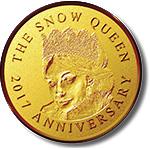 ゴールドコイン